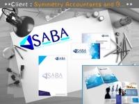 SABA Branding