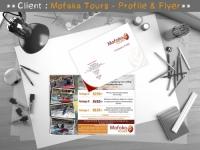 Mofaka Tours