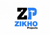 Zipho Projects
