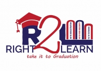 RighttoLearn