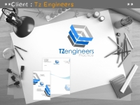 Tz Engineers