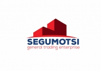 Segumotsi Properties