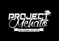 PROJECT MEHATO