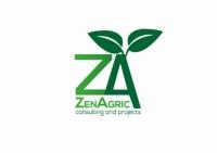 ZenAgric