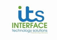 ITS Interface Technology Solutions